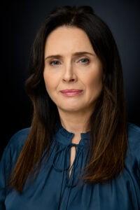 Iwona Kowalska